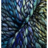 «Malabrigo Yarn» Caracol – Indiecita