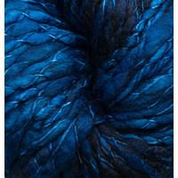 «Malabrigo Yarn» Caracol – Azul profundo