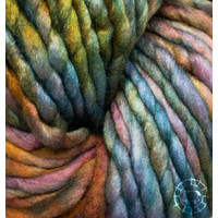 «Malabrigo Yarn» Rasta – Diana