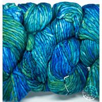 «Malabrigo Yarn» Rasta – Solis