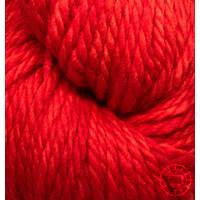«Malabrigo Yarn» Chunky – Bergamota