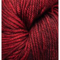 «Malabrigo Yarn» Rios – Cereza