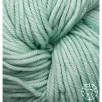 «Malabrigo Yarn» Rios – Water Green