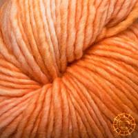 «Malabrigo Yarn» Merino Worsted – Apricot