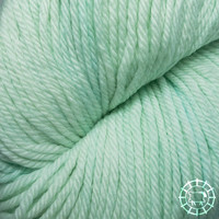 «Malabrigo Yarn» Rios – Cucumber