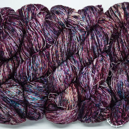 «Malabrigo Yarn» Mechita – Viola