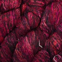 «Malabrigo Yarn» Mechita – Granada