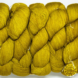 «Malabrigo Yarn» Mechita – Frank Ochre