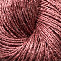 «Ecobutterfly Organics» Organic Linen 7/4 – Fig