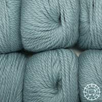 «Woolpack Yarn Collection» Baby Alpaca Bulky – Verglas