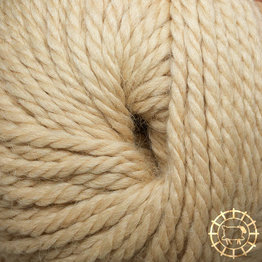 «Woolpack Yarn Collection» Baby Alpaca Bulky – Beige