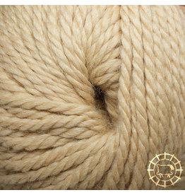«Woolpack Yarn Collection» Baby Alpaka Bulky – Beige