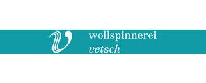 «Wollspinnerei Vetsch»