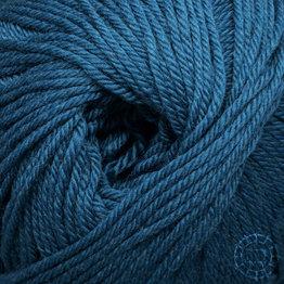 Munja – Bleu pétrole