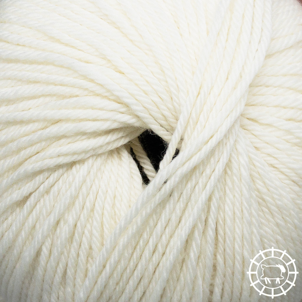 Munja – Blanc naturel