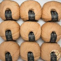 Munja – Latte macchiato