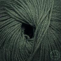 «Wollspinnerei Vetsch» Munja – Dunkelgrün