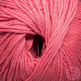 «Wollspinnerei Vetsch» Munja – Rose