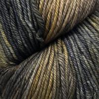 «Malabrigo Yarn» Rios – Sand Storm