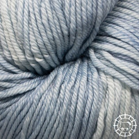 «Malabrigo Yarn» Rios – Cosmos