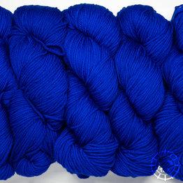 «Malabrigo Yarn» Rios – Matisse Blue