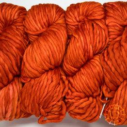 «Malabrigo Yarn» Rasta – Glazed Carrot
