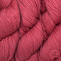 «Malabrigo Yarn» Merino Worsted – American Beauty
