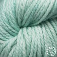 «Malabrigo Yarn» Chunky – Water Green