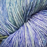 «Malabrigo Yarn» Mechita – Indiecita
