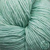 «Malabrigo Yarn» Mechita – Water Green