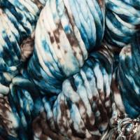 «Malabrigo Yarn» Rasta – Costa