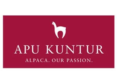 «Apu Kuntur»