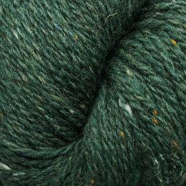 «BC Garn» Loch Lomond – Vert pin