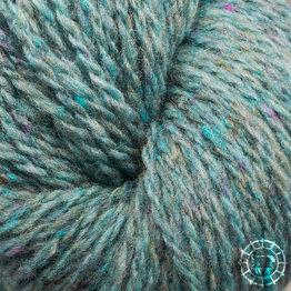 «BC Garn» Loch Lomond – Turquoise foncé
