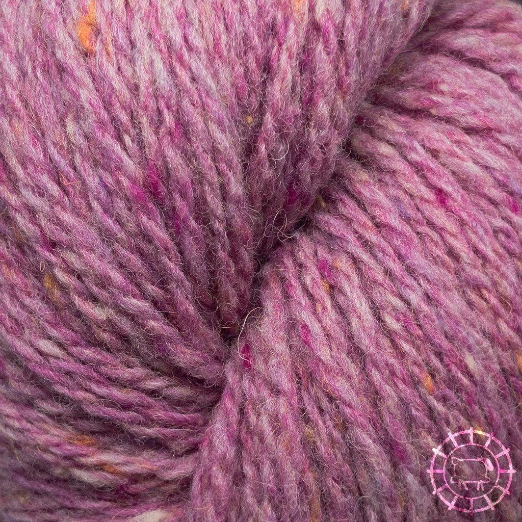 «BC Garn» Loch Lomond – Rosa