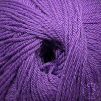 «Wollspinnerei Vetsch» Munja – Violett