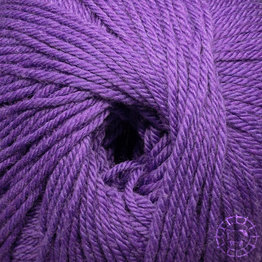 «Wollspinnerei Vetsch» Munja – Violet