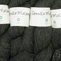 «BC Garn» Semilla Melange – Moos