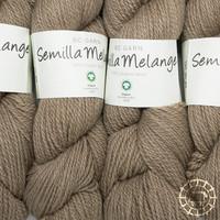 «BC Garn» Semilla Melange – Camel