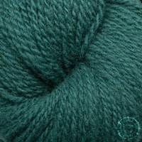 «BC Garn» Semilla Melange – Blautanne
