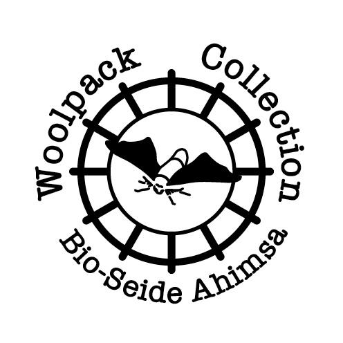 Woolpack Yarn Collection, die Marke