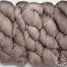 «Malabrigo Yarn» Arroyo – Sand Bank