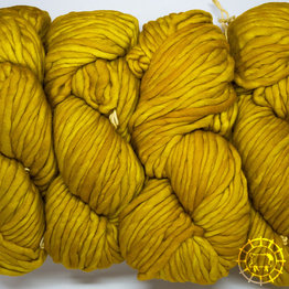 «Malabrigo Yarn» Rasta – Frank Ochre