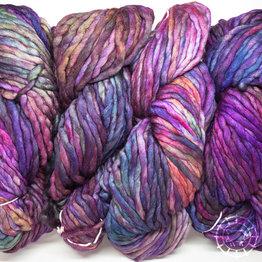 «Malabrigo Yarn» Rasta – Boreal