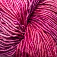 «Malabrigo Yarn» Merino Washted – English Rose