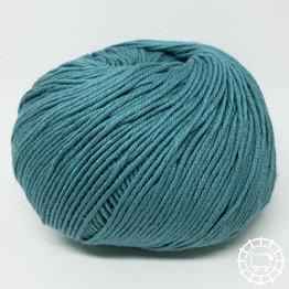 «BC Garn» Alba – Bleu turquoise