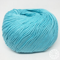 «BC Garn» Alba – Turquoise