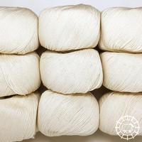 «BC Garn» Alba – Blanc
