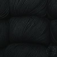 «BC Garn» Alba – Noir