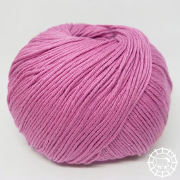 «BC Garn» Alba – Pink